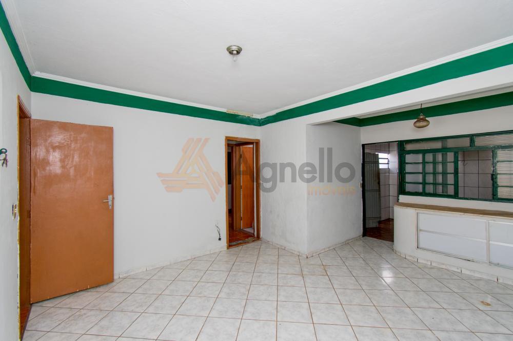 Comprar Casa / Bairro em Franca R$ 230.000,00 - Foto 4
