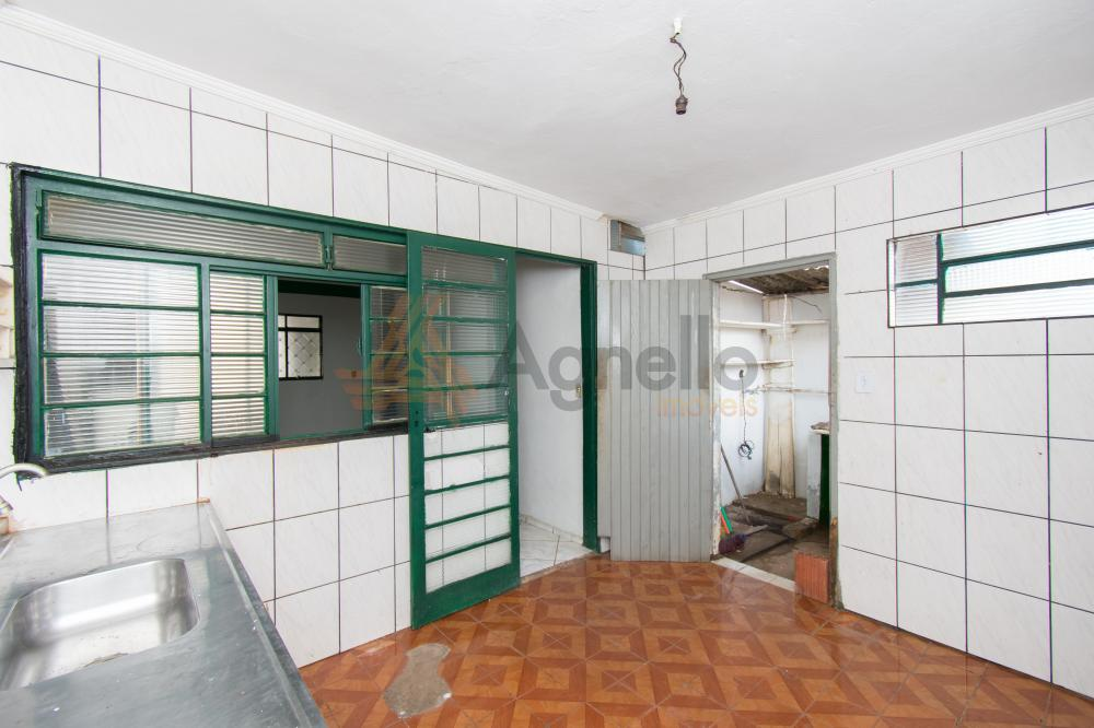 Comprar Casa / Bairro em Franca R$ 230.000,00 - Foto 5
