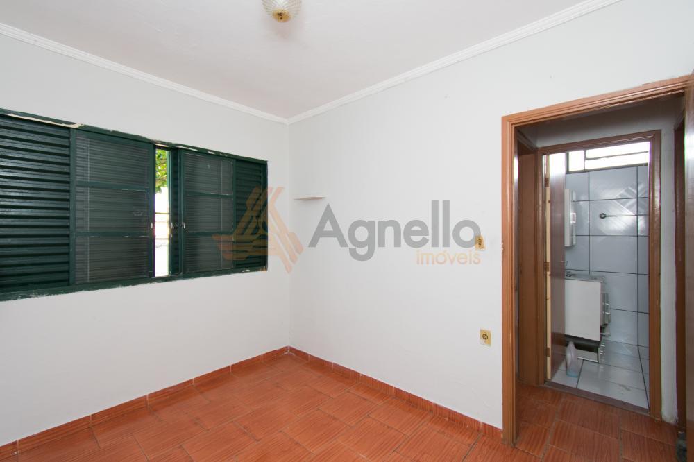 Comprar Casa / Bairro em Franca R$ 230.000,00 - Foto 6