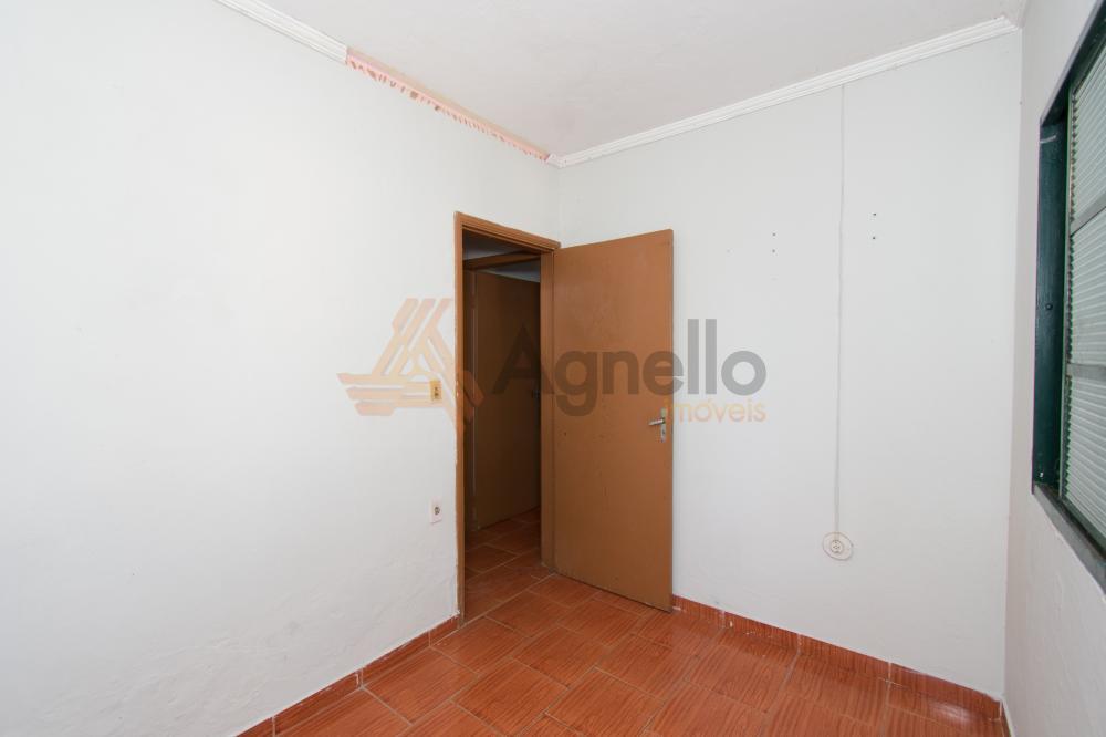 Comprar Casa / Bairro em Franca R$ 230.000,00 - Foto 7