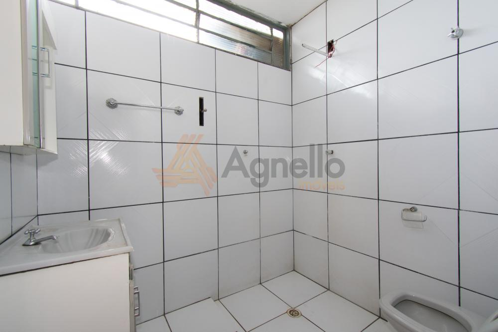 Comprar Casa / Bairro em Franca R$ 230.000,00 - Foto 8