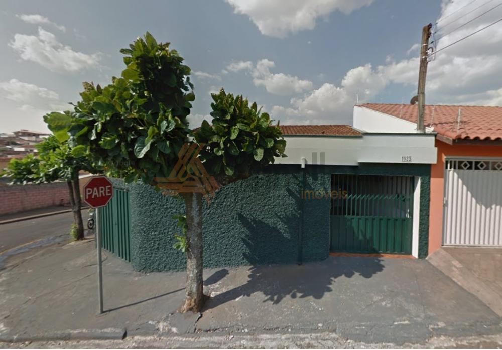 Comprar Casa / Bairro em Franca R$ 230.000,00 - Foto 1