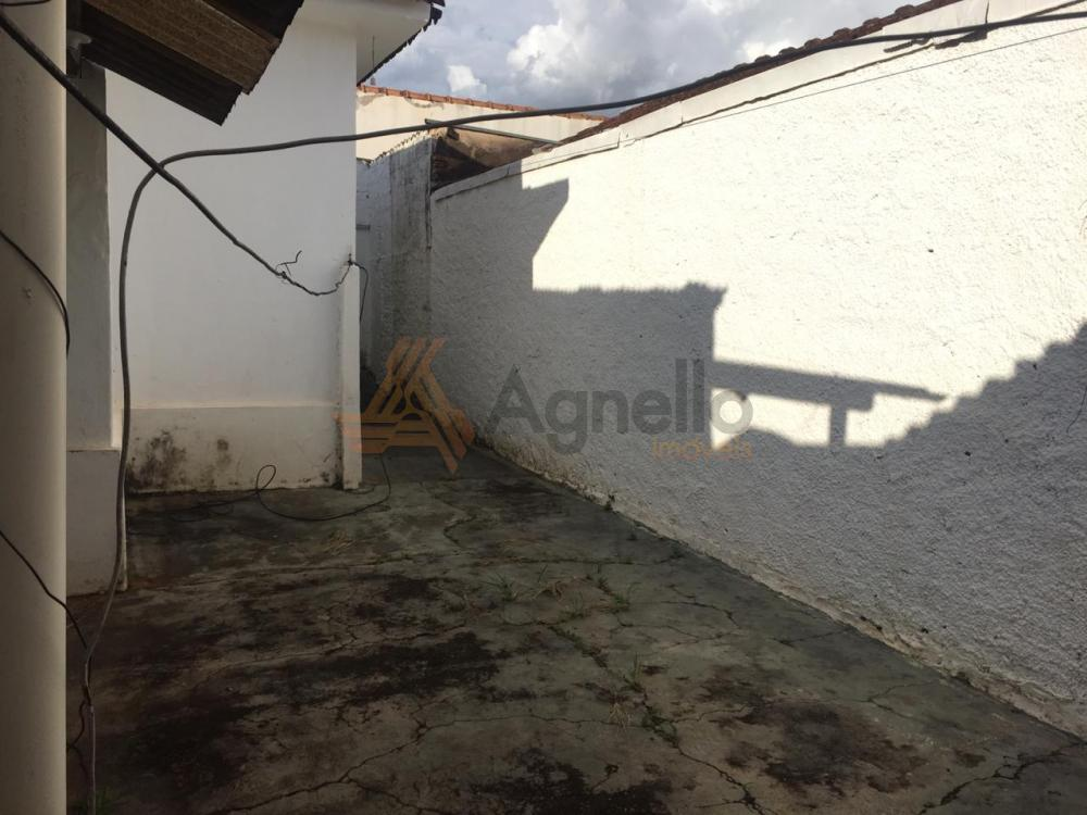 Franca Casa Venda R$180.000,00 2 Dormitorios 2 Vagas Area do terreno 217.51m2 Area construida 140.30m2