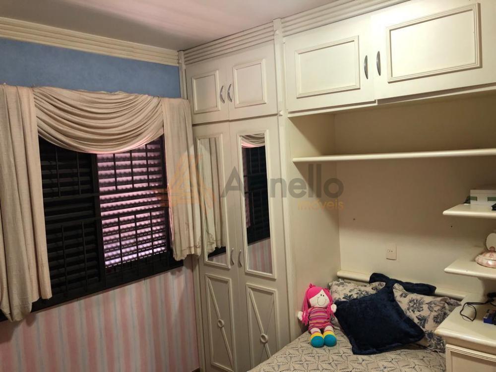 Comprar Apartamento / Padrão em Franca R$ 1.100.000,00 - Foto 9