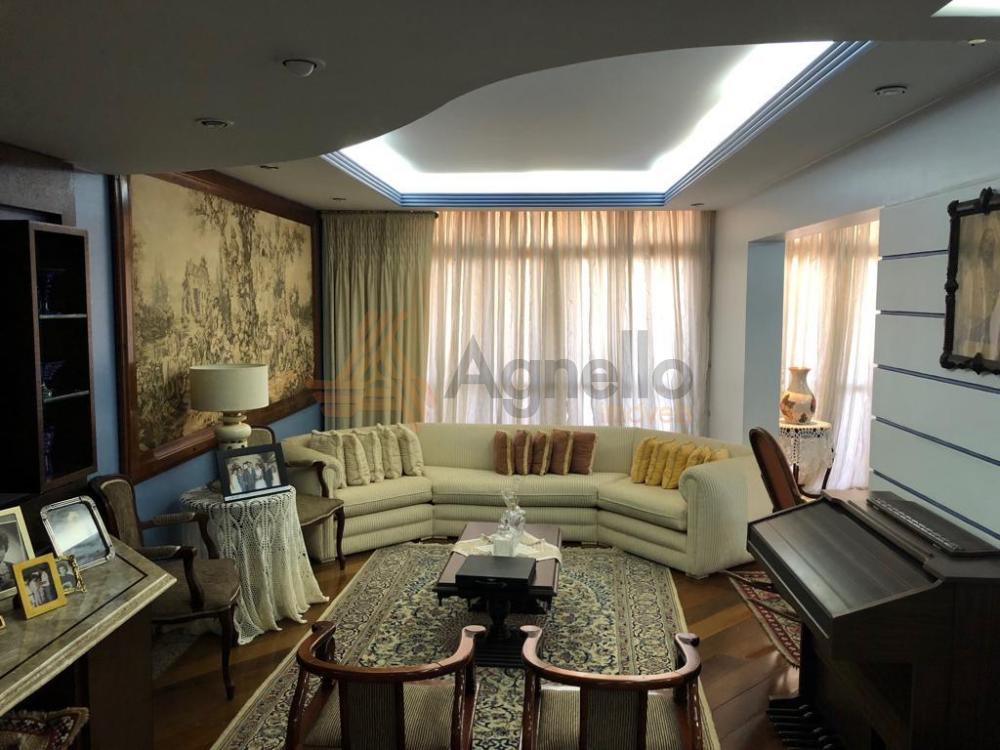 Comprar Apartamento / Padrão em Franca R$ 1.100.000,00 - Foto 3