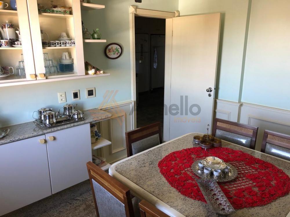 Comprar Apartamento / Padrão em Franca R$ 1.100.000,00 - Foto 5