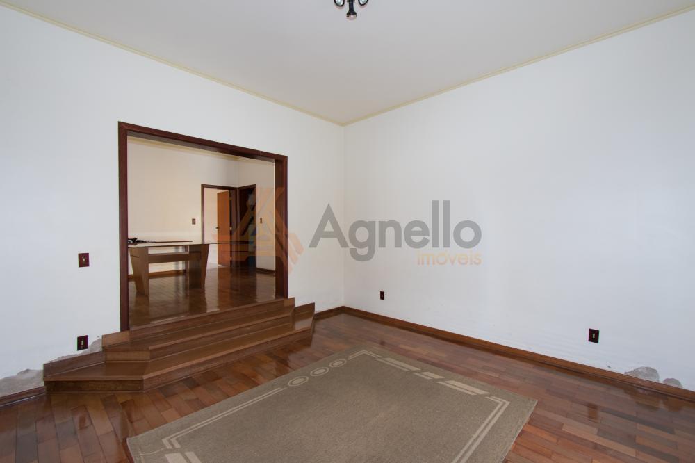 Alugar Casa / Comercial em Franca apenas R$ 5.500,00 - Foto 3
