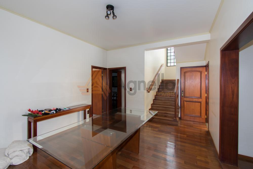 Alugar Casa / Comercial em Franca apenas R$ 5.500,00 - Foto 4