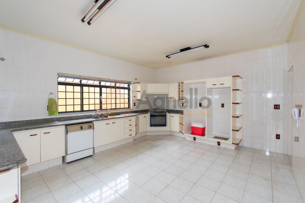 Alugar Casa / Comercial em Franca apenas R$ 5.500,00 - Foto 7