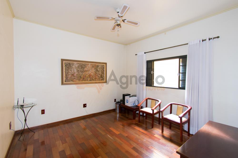 Alugar Casa / Comercial em Franca apenas R$ 5.500,00 - Foto 6