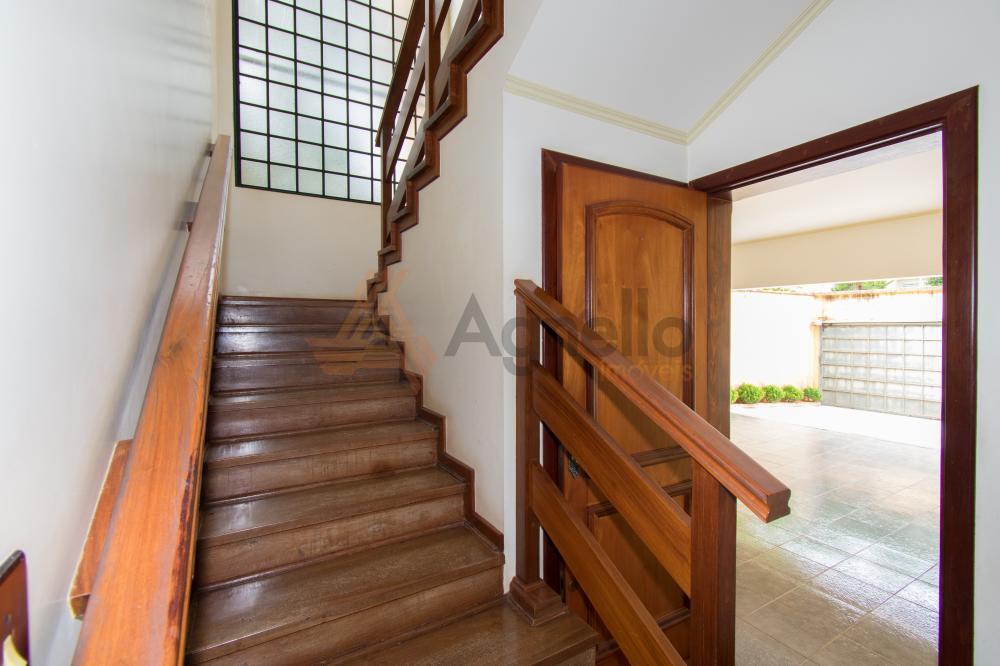 Alugar Casa / Comercial em Franca apenas R$ 5.500,00 - Foto 8