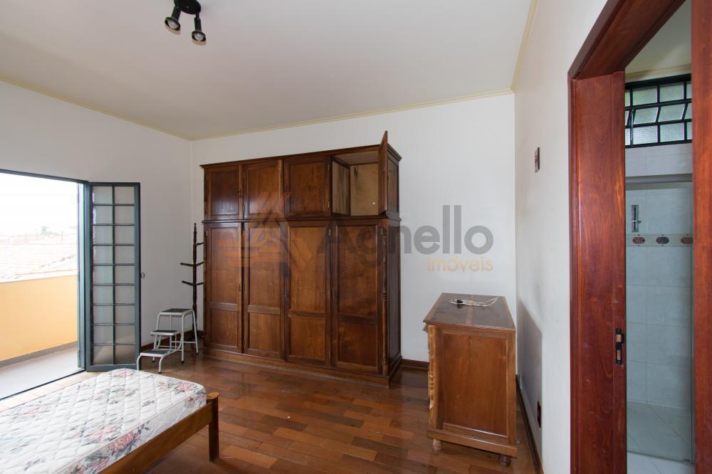 Alugar Casa / Comercial em Franca apenas R$ 5.500,00 - Foto 10