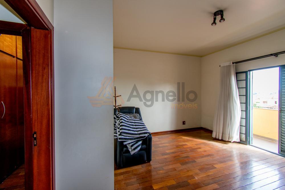 Alugar Casa / Comercial em Franca apenas R$ 5.500,00 - Foto 13
