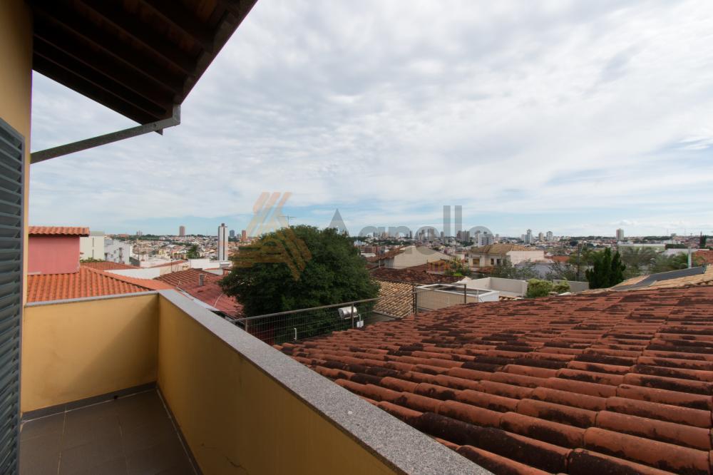 Alugar Casa / Comercial em Franca apenas R$ 5.500,00 - Foto 14