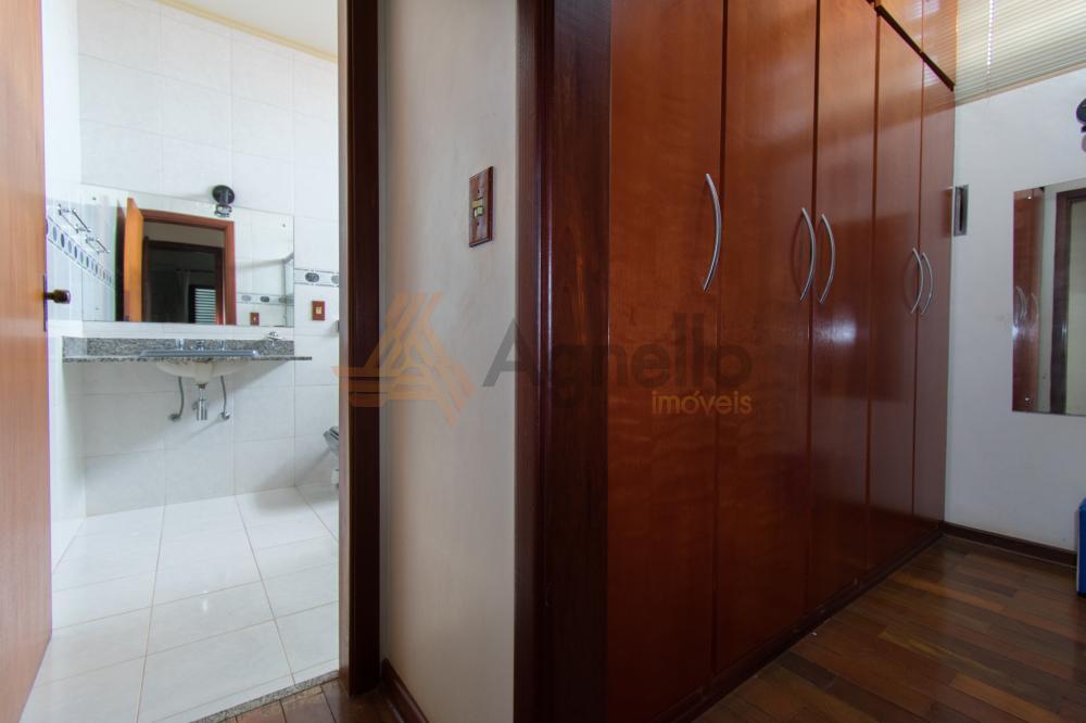 Alugar Casa / Comercial em Franca apenas R$ 5.500,00 - Foto 15