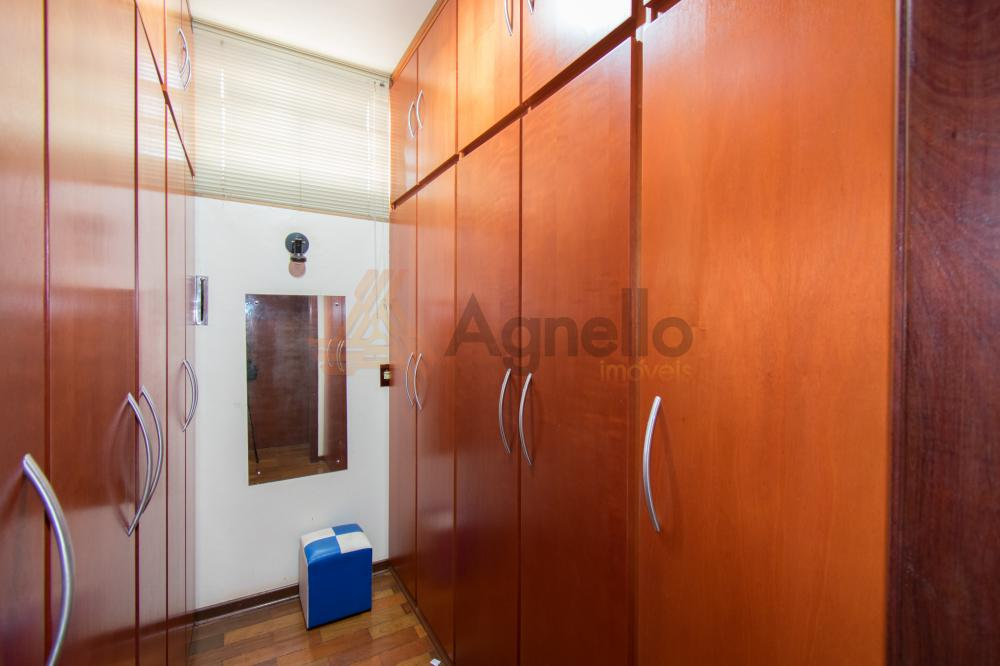 Alugar Casa / Comercial em Franca apenas R$ 5.500,00 - Foto 16