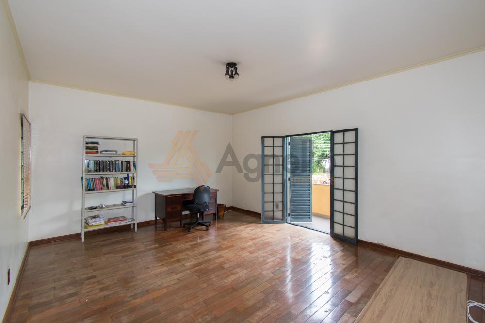 Alugar Casa / Comercial em Franca apenas R$ 5.500,00 - Foto 19