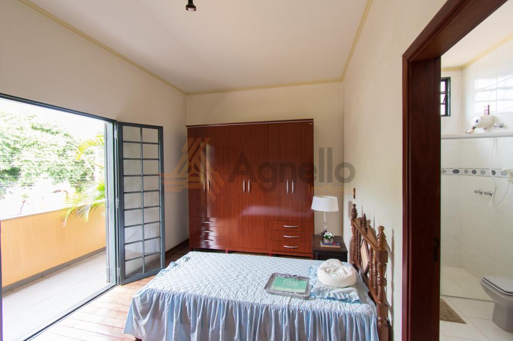 Alugar Casa / Comercial em Franca apenas R$ 5.500,00 - Foto 21
