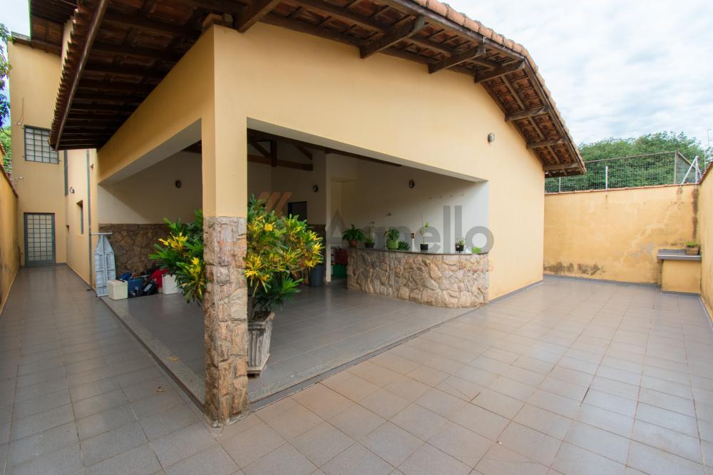 Alugar Casa / Comercial em Franca apenas R$ 5.500,00 - Foto 24