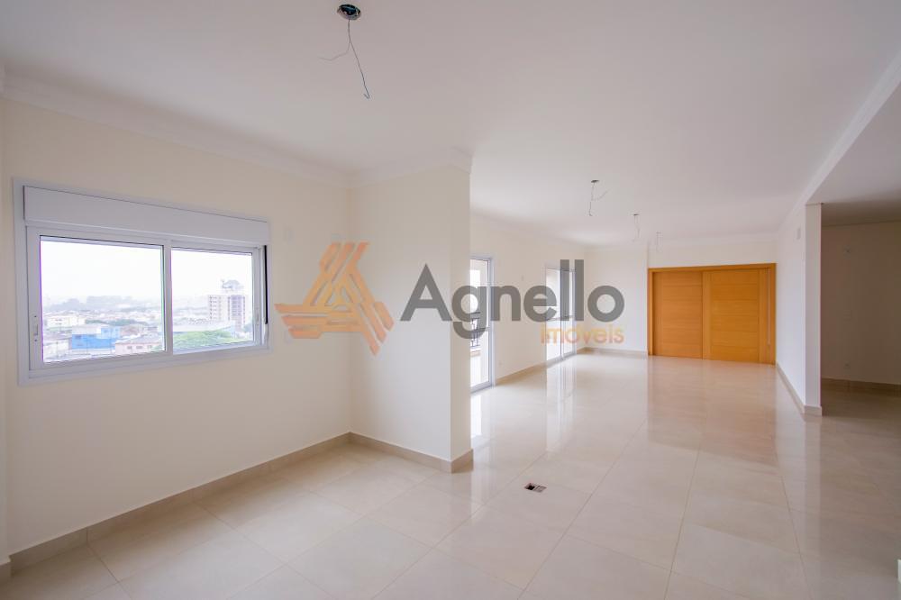 Comprar Apartamento / Padrão em Franca apenas R$ 1.500.000,00 - Foto 3