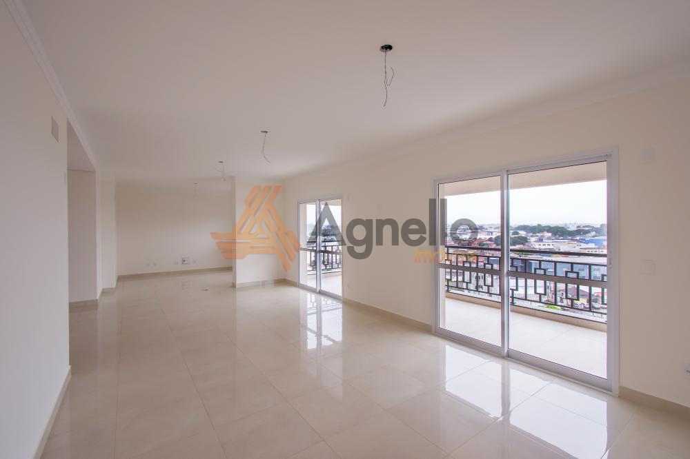 Comprar Apartamento / Padrão em Franca apenas R$ 1.500.000,00 - Foto 4