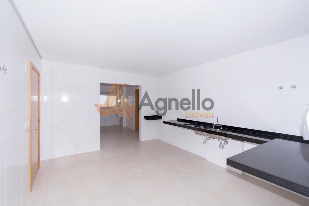 Comprar Apartamento / Padrão em Franca apenas R$ 1.500.000,00 - Foto 5