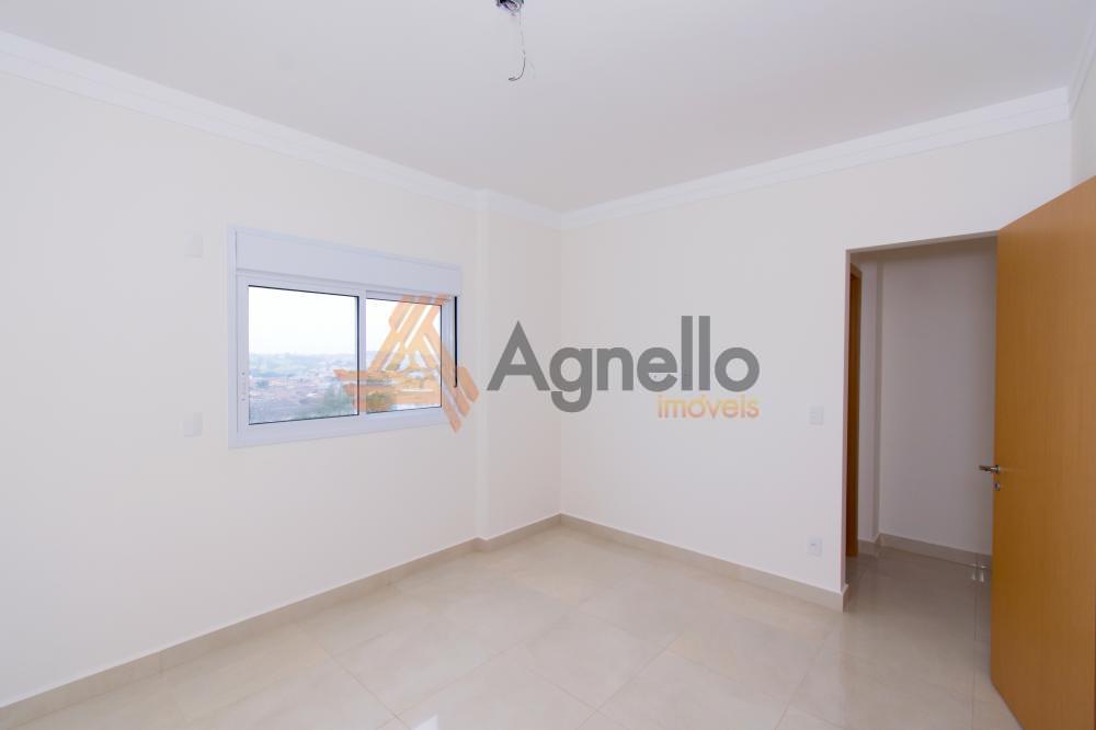Comprar Apartamento / Padrão em Franca apenas R$ 1.500.000,00 - Foto 7