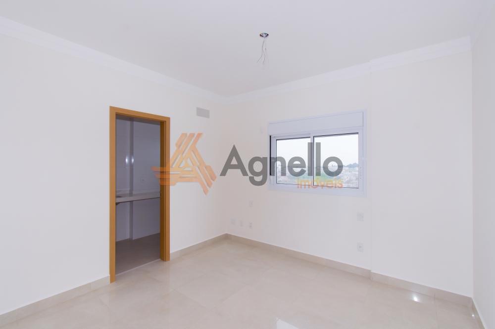 Comprar Apartamento / Padrão em Franca apenas R$ 1.500.000,00 - Foto 9
