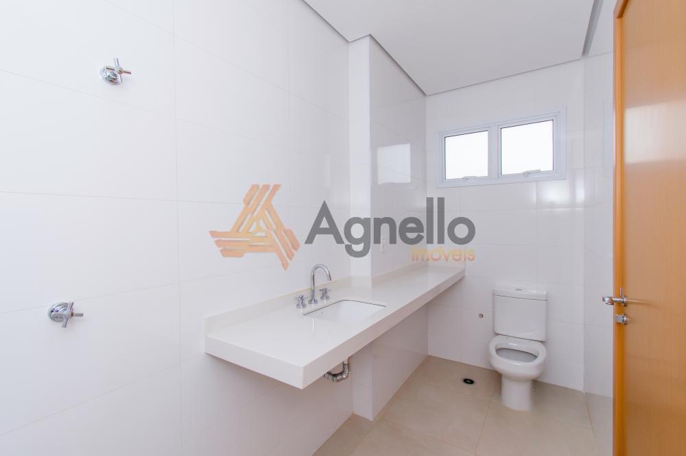 Comprar Apartamento / Padrão em Franca apenas R$ 1.500.000,00 - Foto 10
