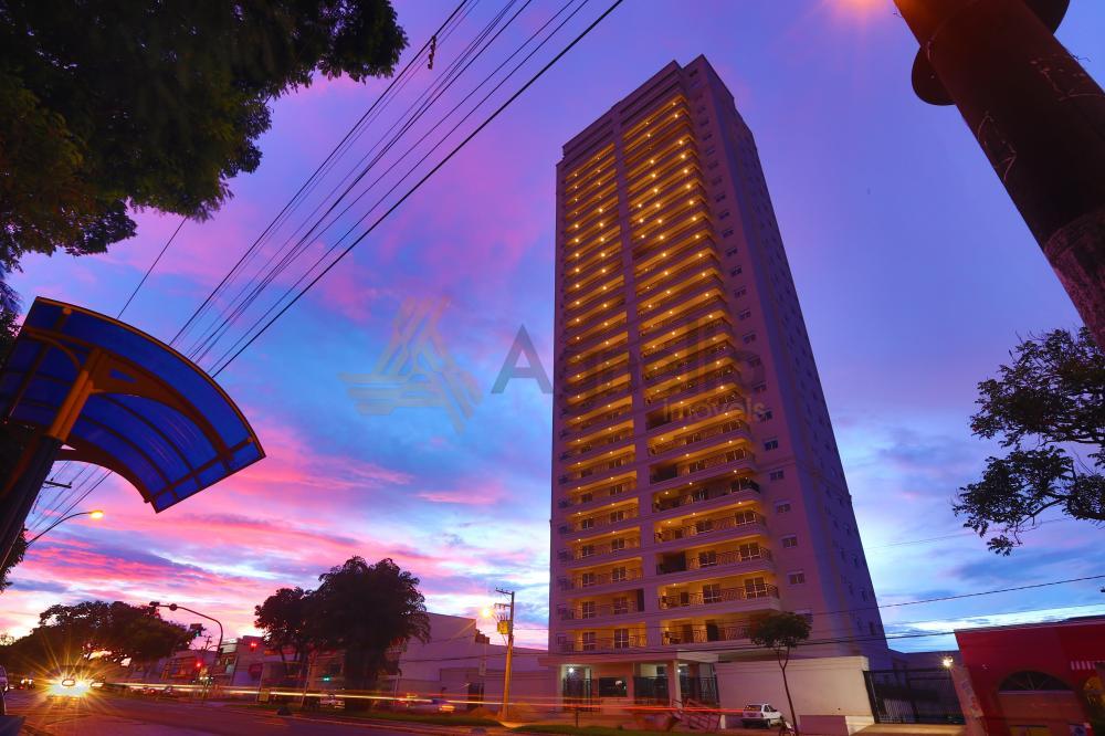 Comprar Apartamento / Padrão em Franca apenas R$ 1.500.000,00 - Foto 2