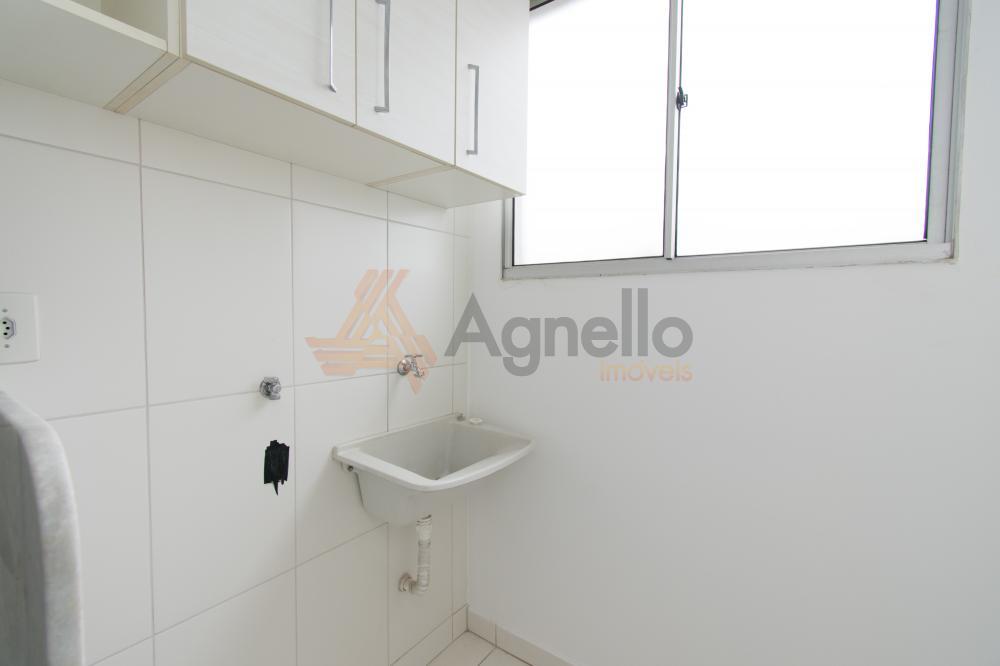Alugar Apartamento / Padrão em Franca apenas R$ 750,00 - Foto 4