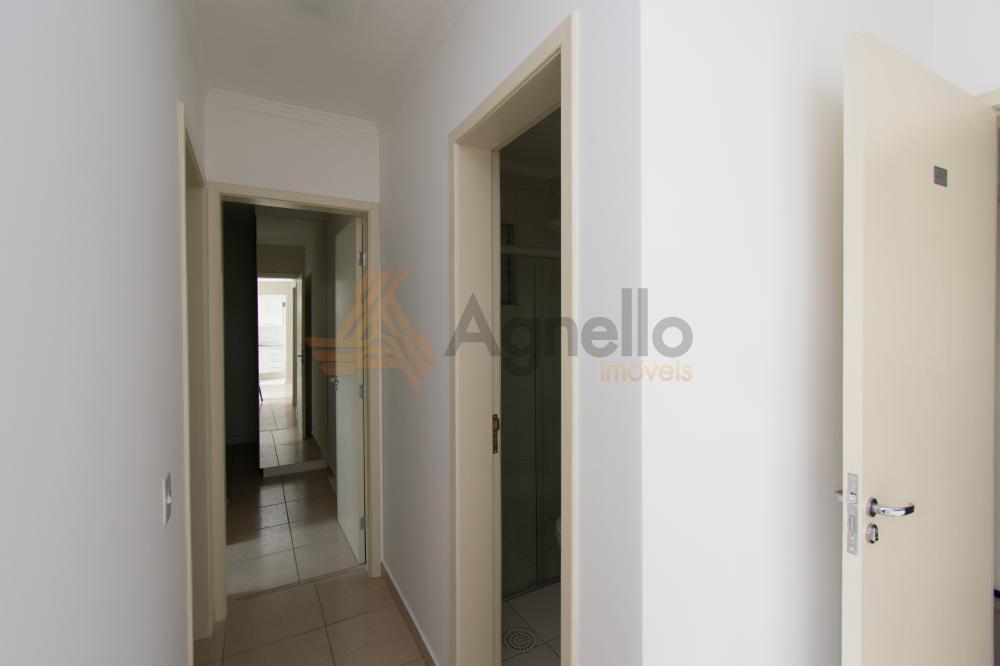 Alugar Apartamento / Padrão em Franca apenas R$ 750,00 - Foto 5