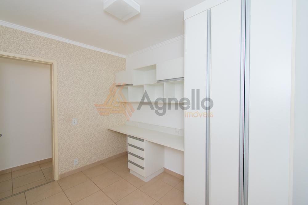 Alugar Apartamento / Padrão em Franca apenas R$ 750,00 - Foto 7