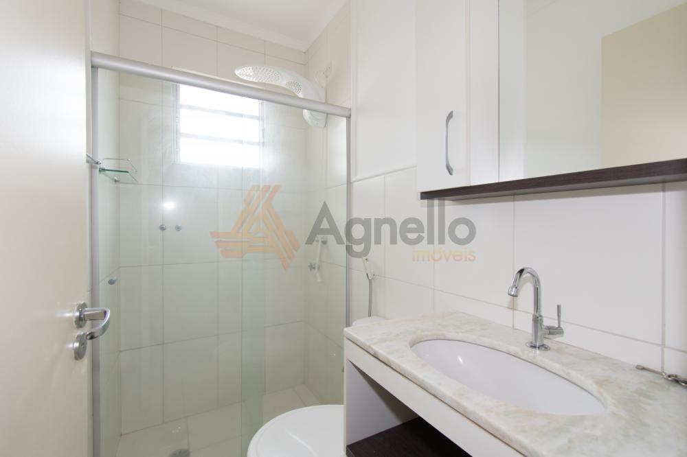Alugar Apartamento / Padrão em Franca apenas R$ 750,00 - Foto 9