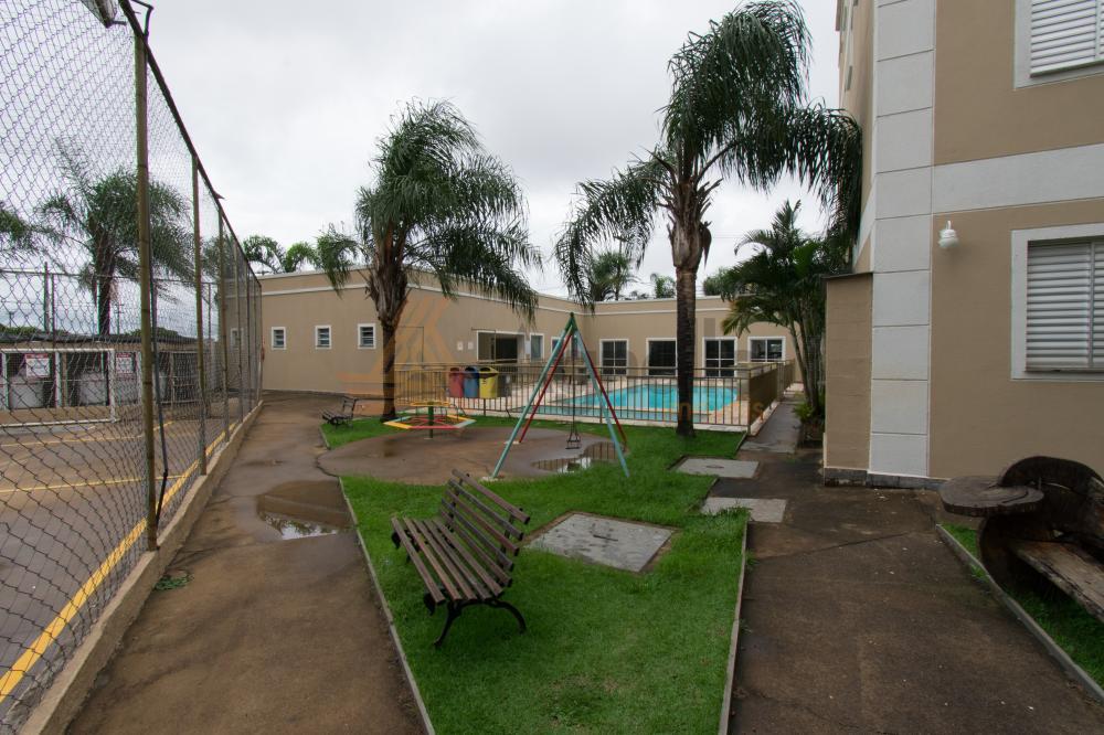 Alugar Apartamento / Padrão em Franca apenas R$ 750,00 - Foto 13