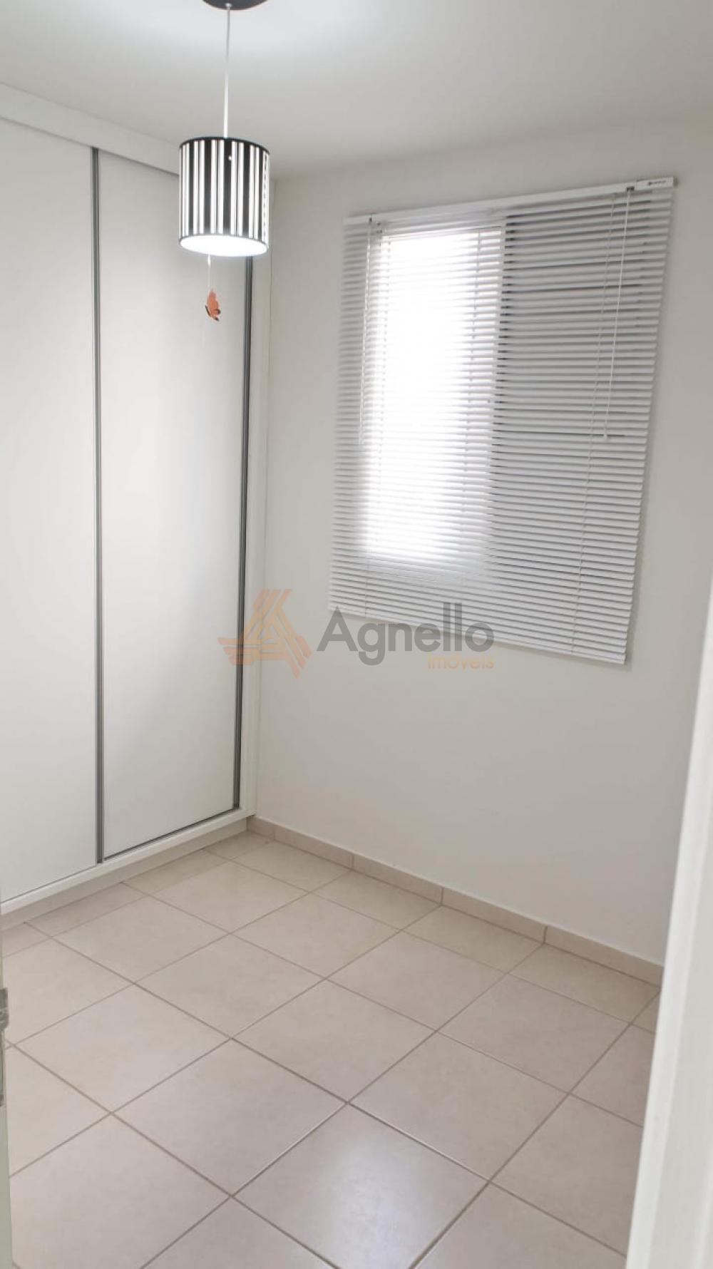 Comprar Apartamento / Padrão em Franca apenas R$ 125.000,00 - Foto 6
