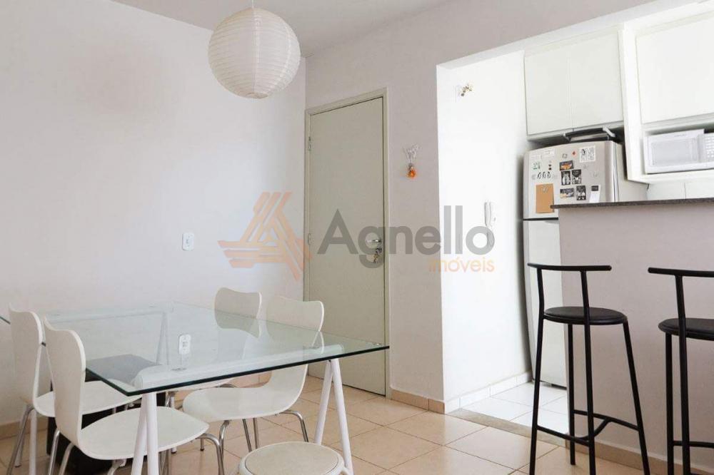 Comprar Apartamento / Padrão em Franca apenas R$ 125.000,00 - Foto 3