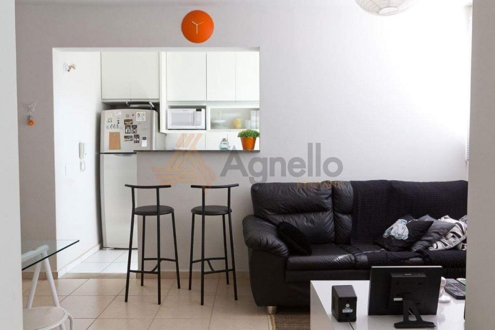 Comprar Apartamento / Padrão em Franca apenas R$ 125.000,00 - Foto 1