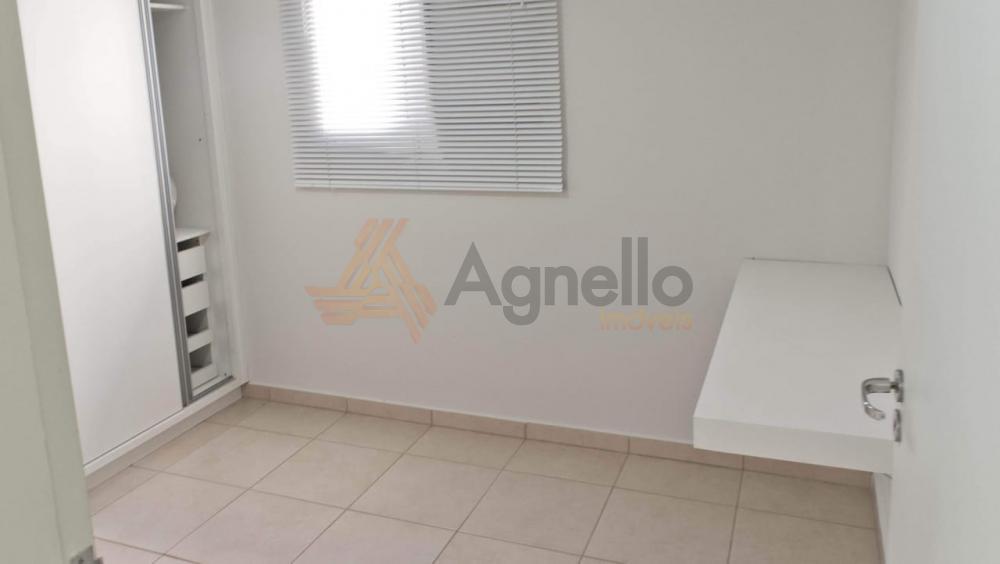 Comprar Apartamento / Padrão em Franca apenas R$ 125.000,00 - Foto 7