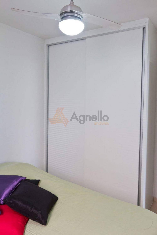 Comprar Apartamento / Padrão em Franca apenas R$ 125.000,00 - Foto 8