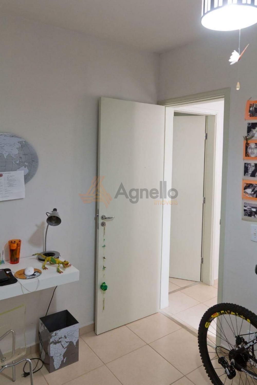 Comprar Apartamento / Padrão em Franca apenas R$ 125.000,00 - Foto 10