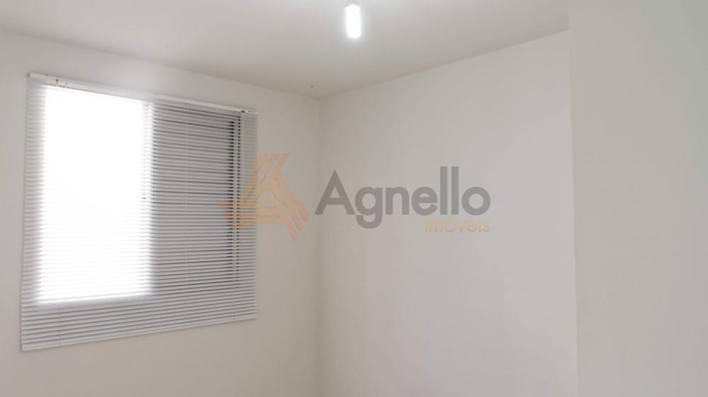 Comprar Apartamento / Padrão em Franca apenas R$ 125.000,00 - Foto 11