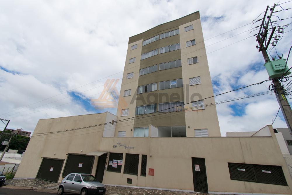 Alugar Apartamento / Padrão em Franca apenas R$ 800,00 - Foto 1