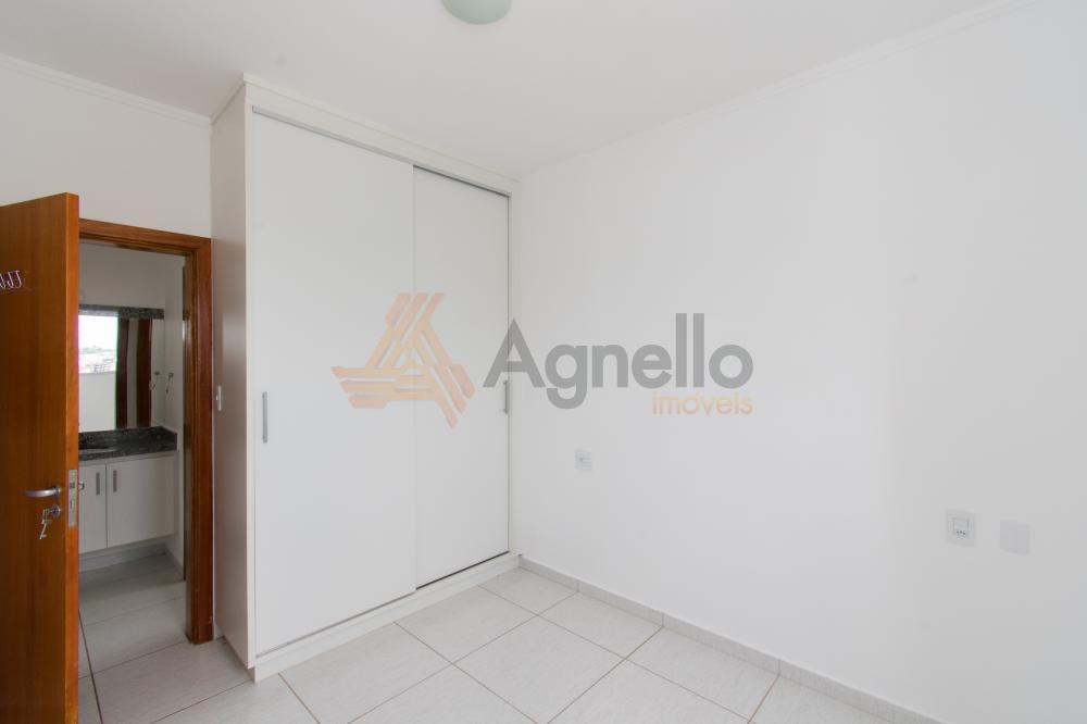 Alugar Apartamento / Padrão em Franca apenas R$ 800,00 - Foto 8