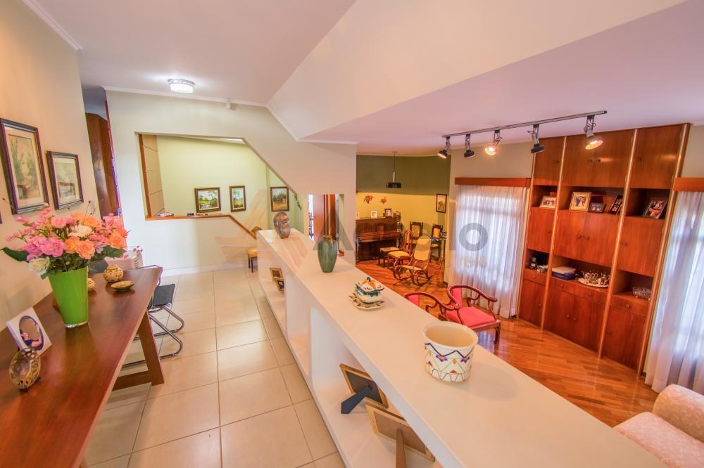 Comprar Casa / Padrão em Franca apenas R$ 670.000,00 - Foto 1