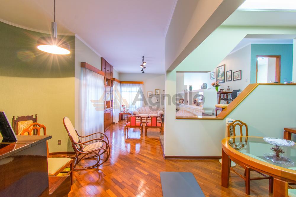Comprar Casa / Padrão em Franca apenas R$ 670.000,00 - Foto 2