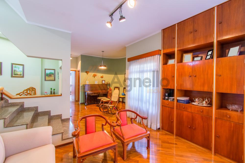 Comprar Casa / Padrão em Franca apenas R$ 670.000,00 - Foto 3