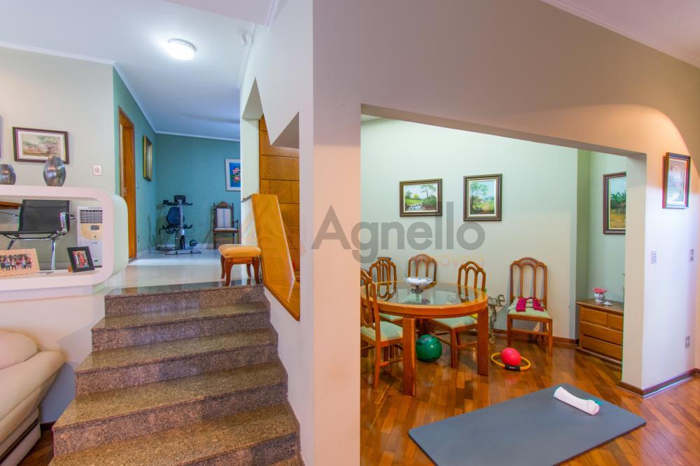 Comprar Casa / Padrão em Franca apenas R$ 670.000,00 - Foto 4
