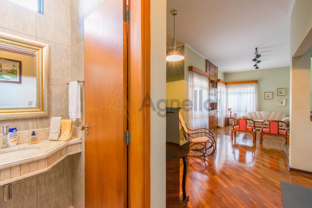 Comprar Casa / Padrão em Franca apenas R$ 670.000,00 - Foto 5