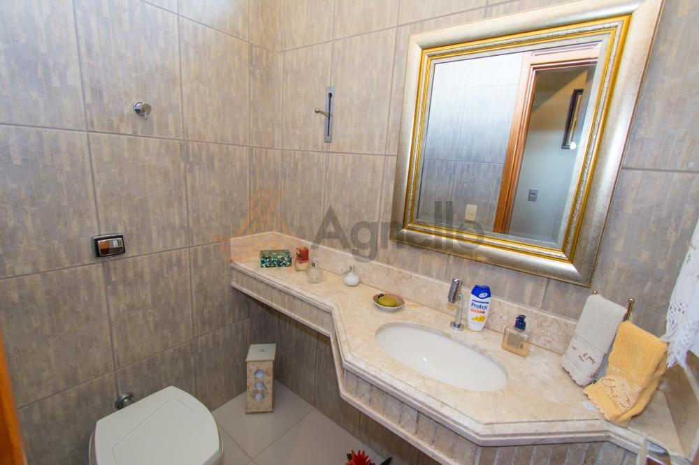 Comprar Casa / Padrão em Franca apenas R$ 670.000,00 - Foto 6